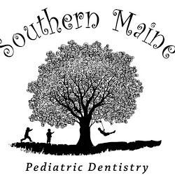 Southern Maine Pediatric Dentistry